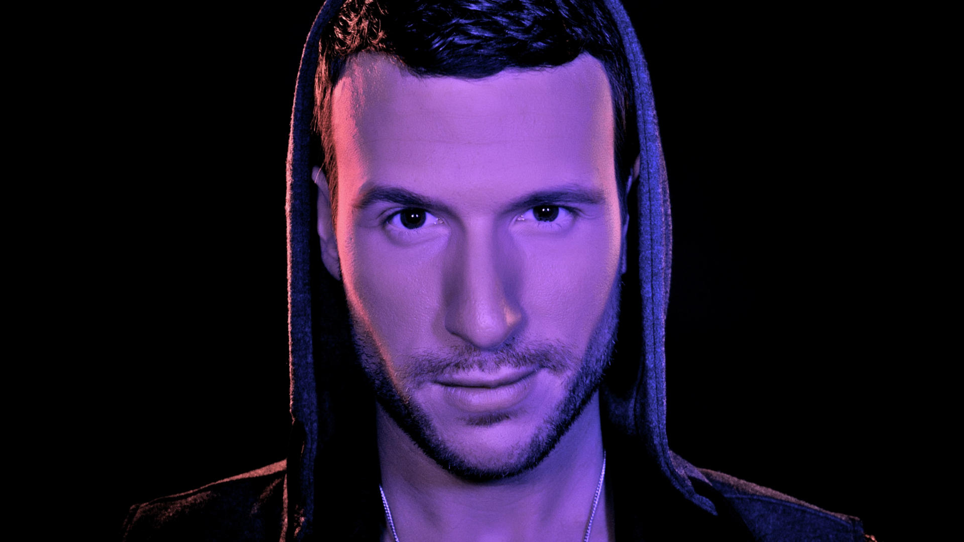 Starlight av Don Diablo