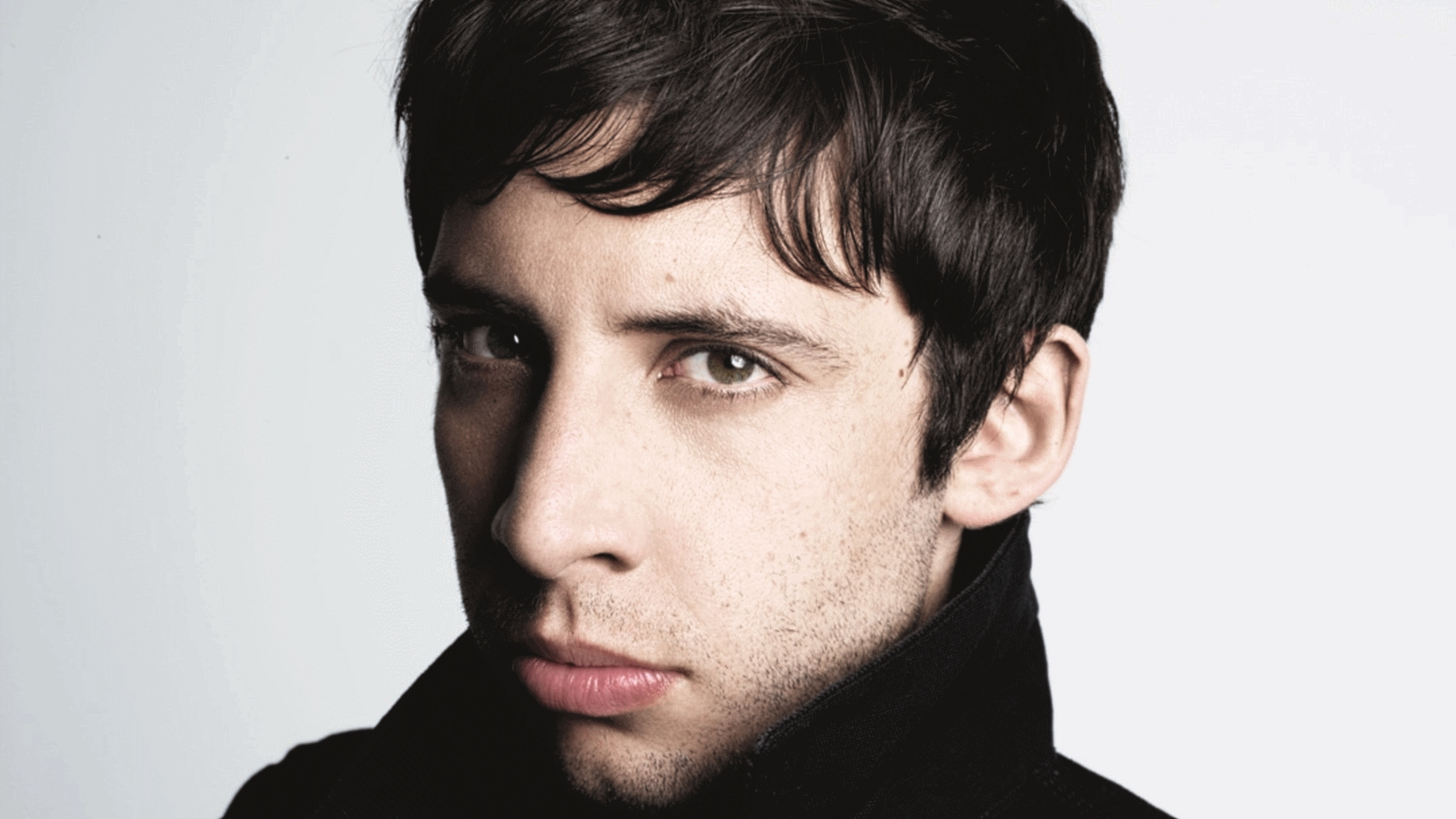 Changed The Way You Kissed Me av Example