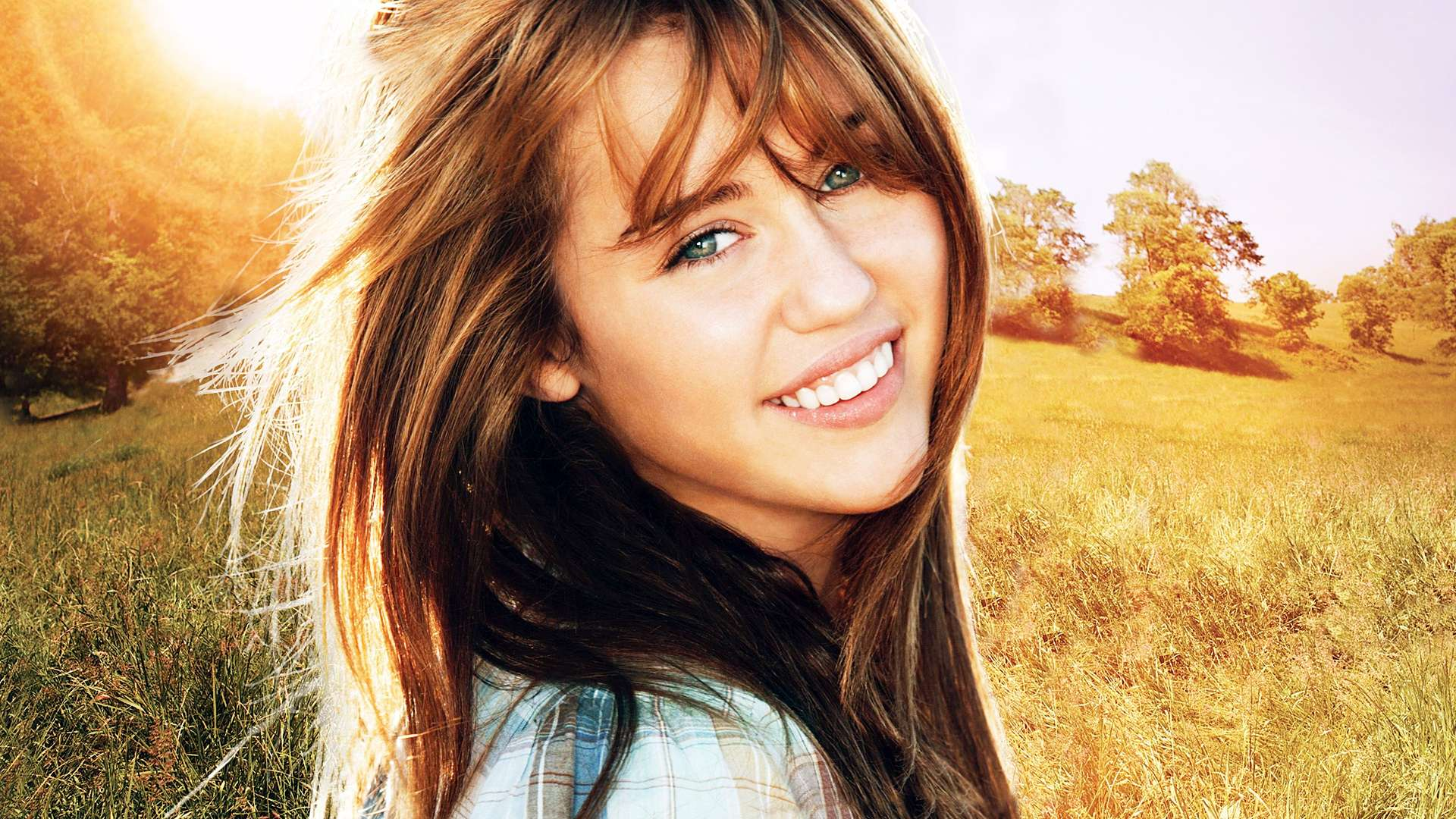 The Best Of Both Worlds av Hannah Montana
