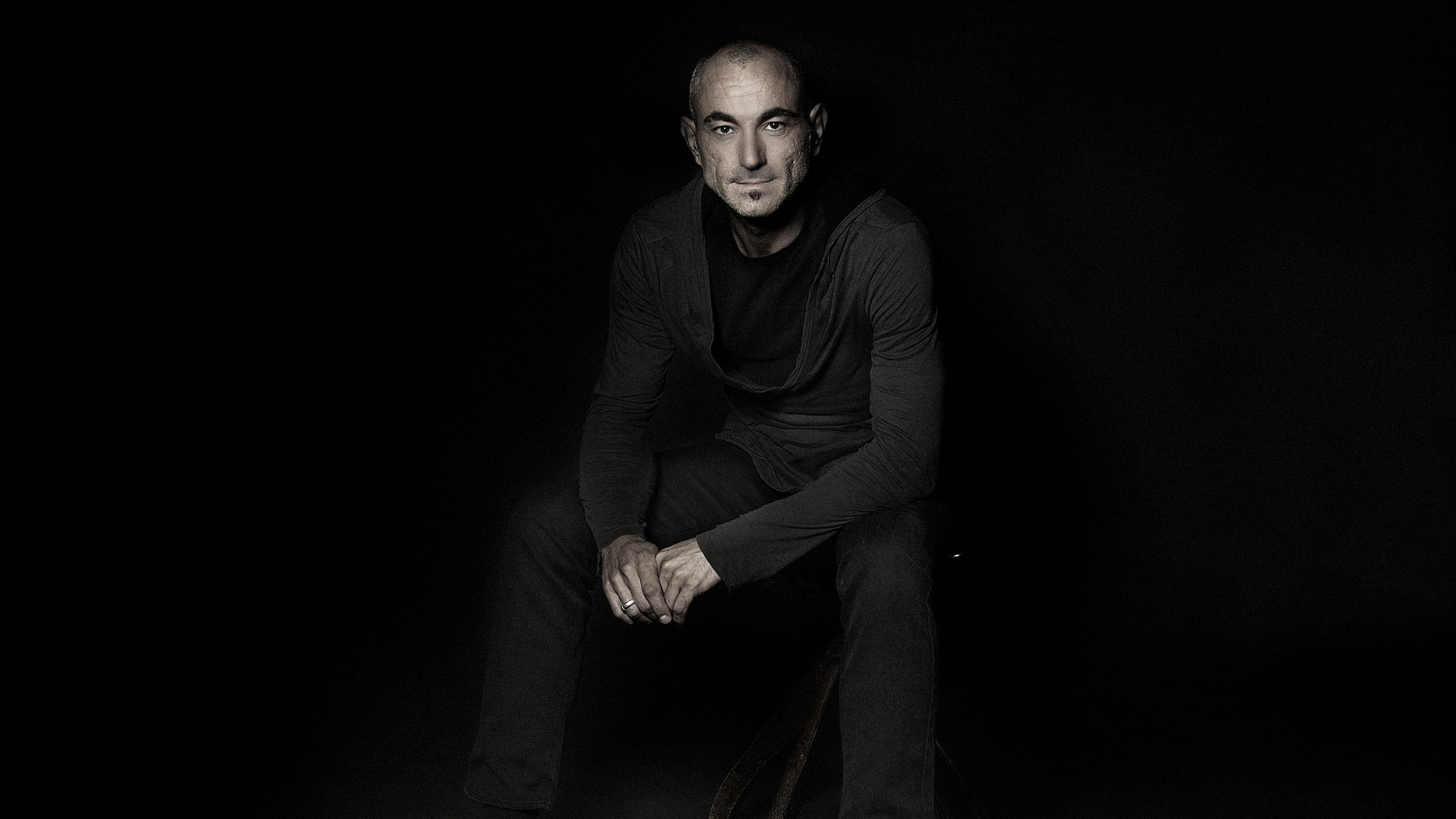 One And One av Robert Miles