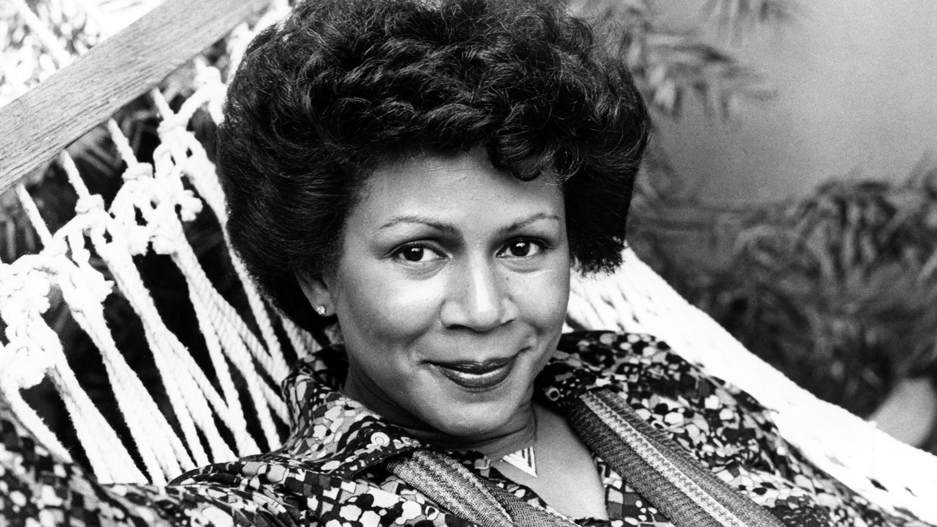 Reasons av Minnie Riperton