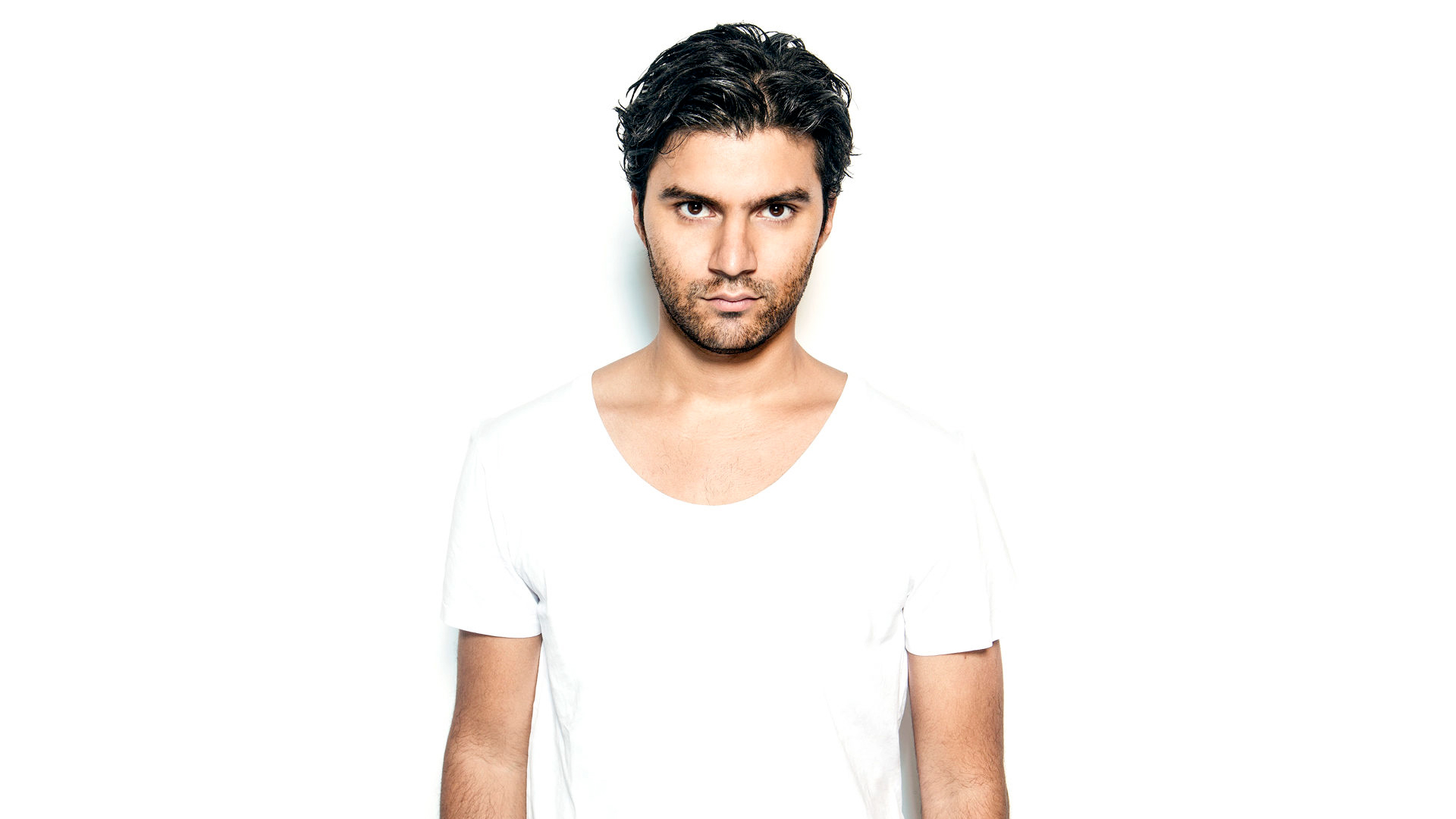 How We Party av R3hab