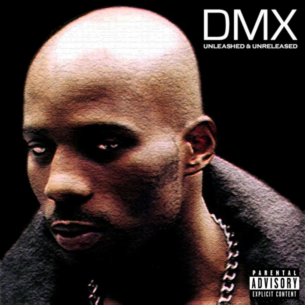 Dmx Album