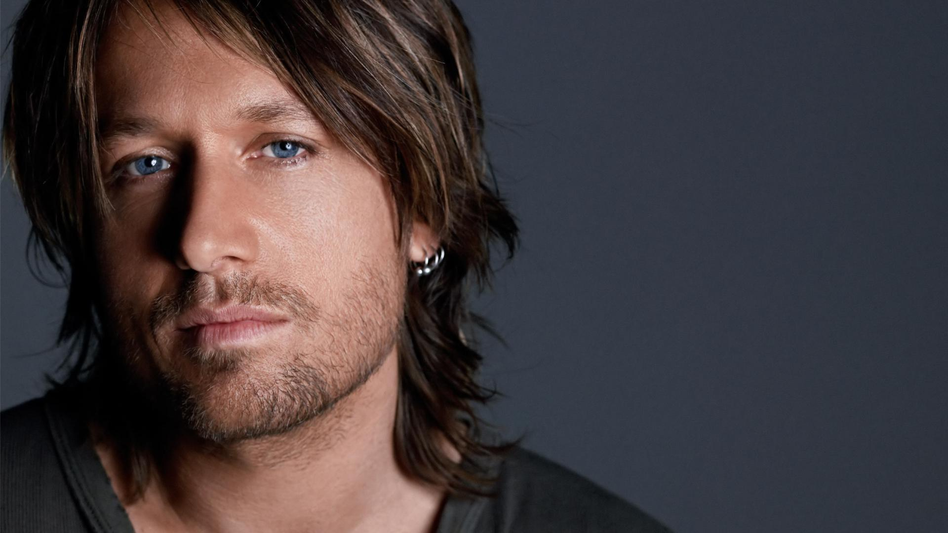 Female av Keith Urban