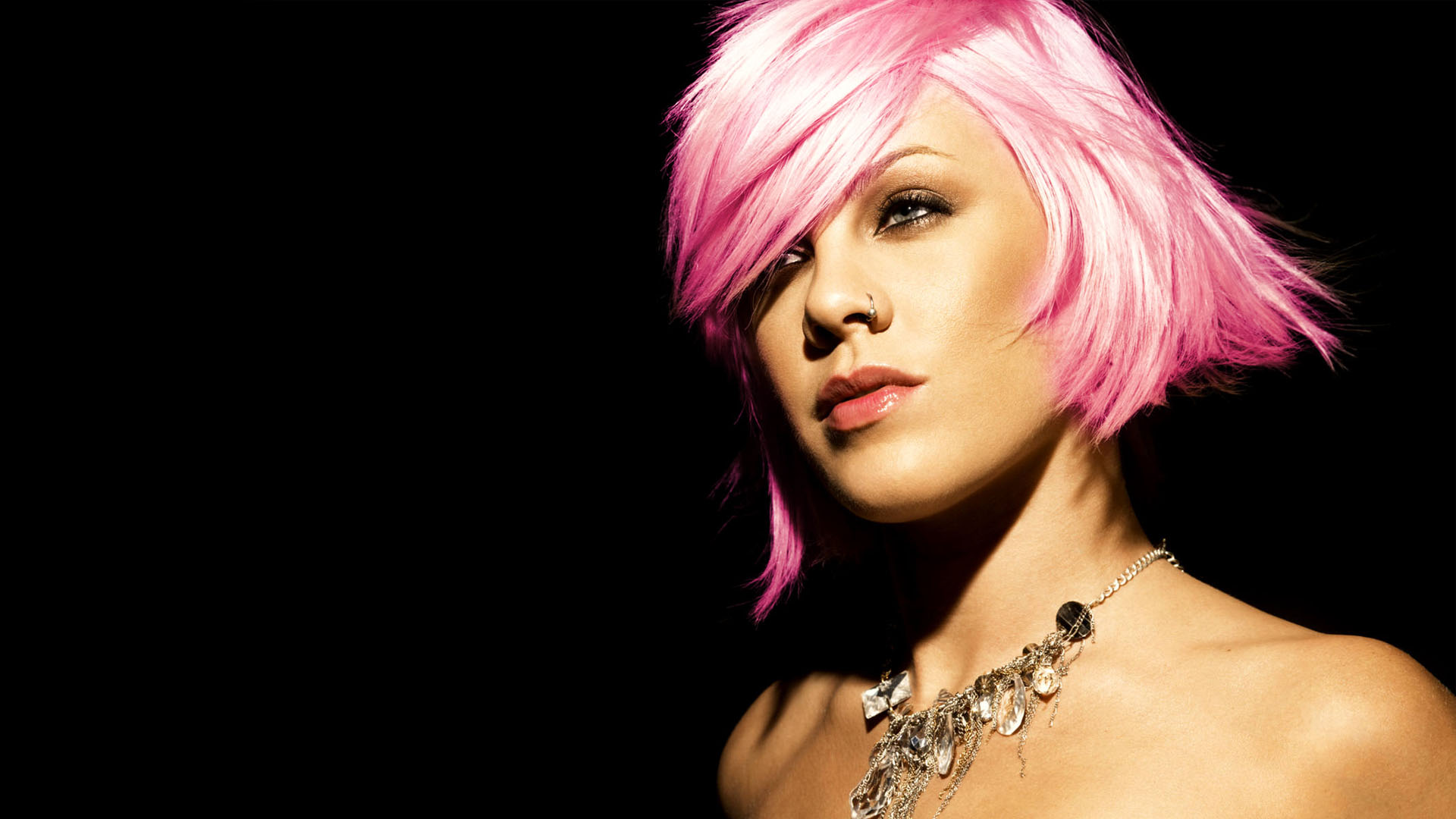 Just Like Fire av P!Nk