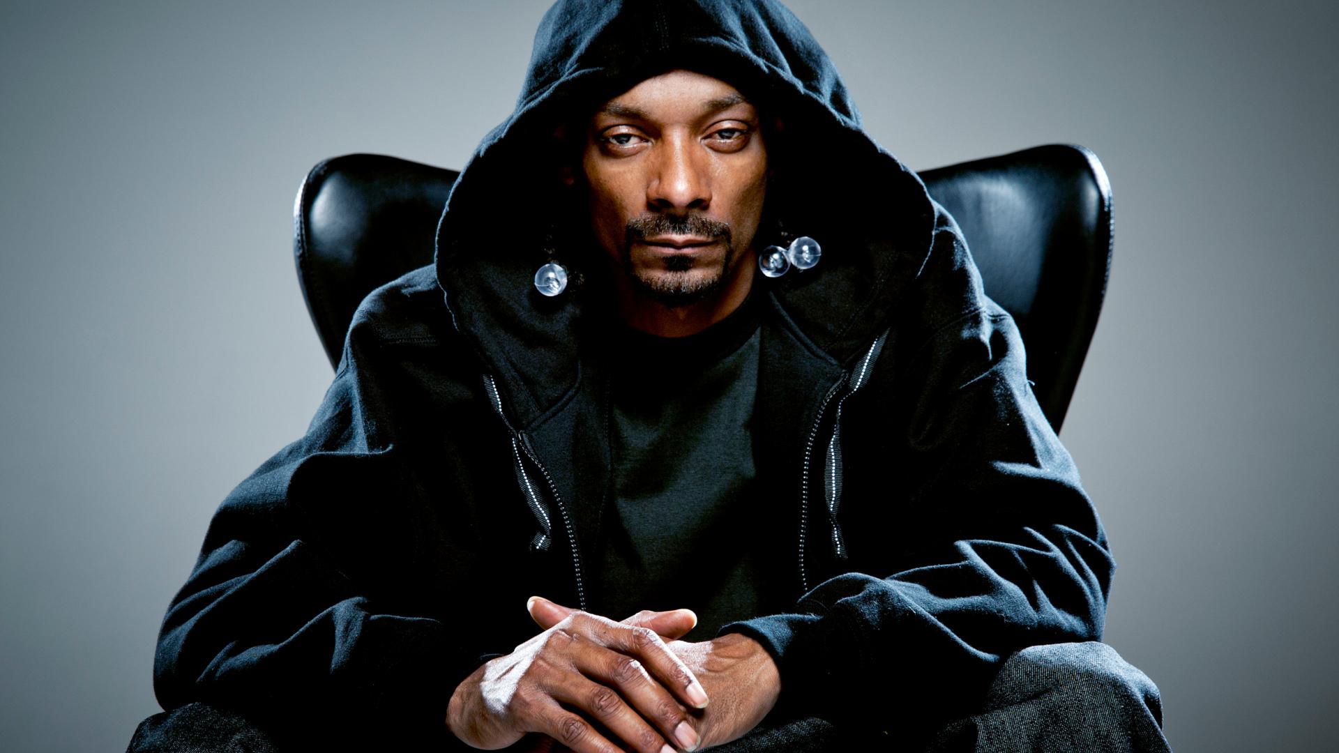Peaches N Cream av Snoop Dogg