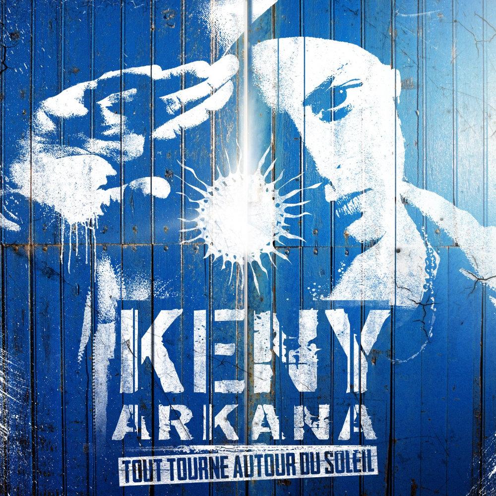 Keny Arkana Music Fanart Fanarttv