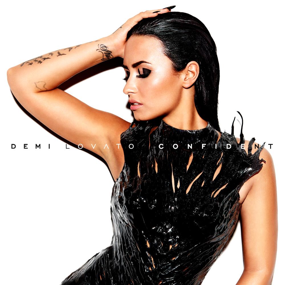 Demi Lovato | Music fanart | fanart.tv
