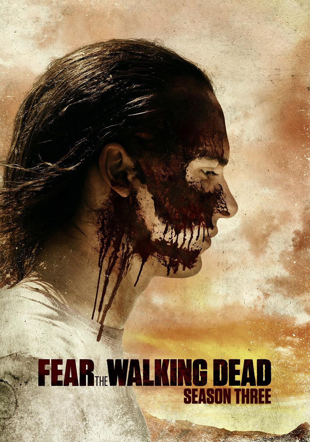 Kinox To Fear The Walking Dead German