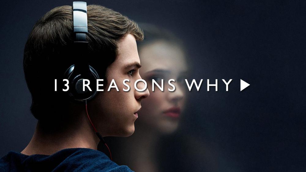 13-reasons-why-58ec2dddc0419.jpg