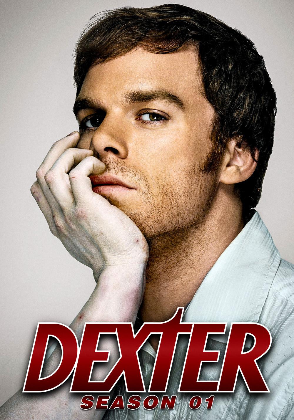 dexter-5352d0ce4114d.jpg