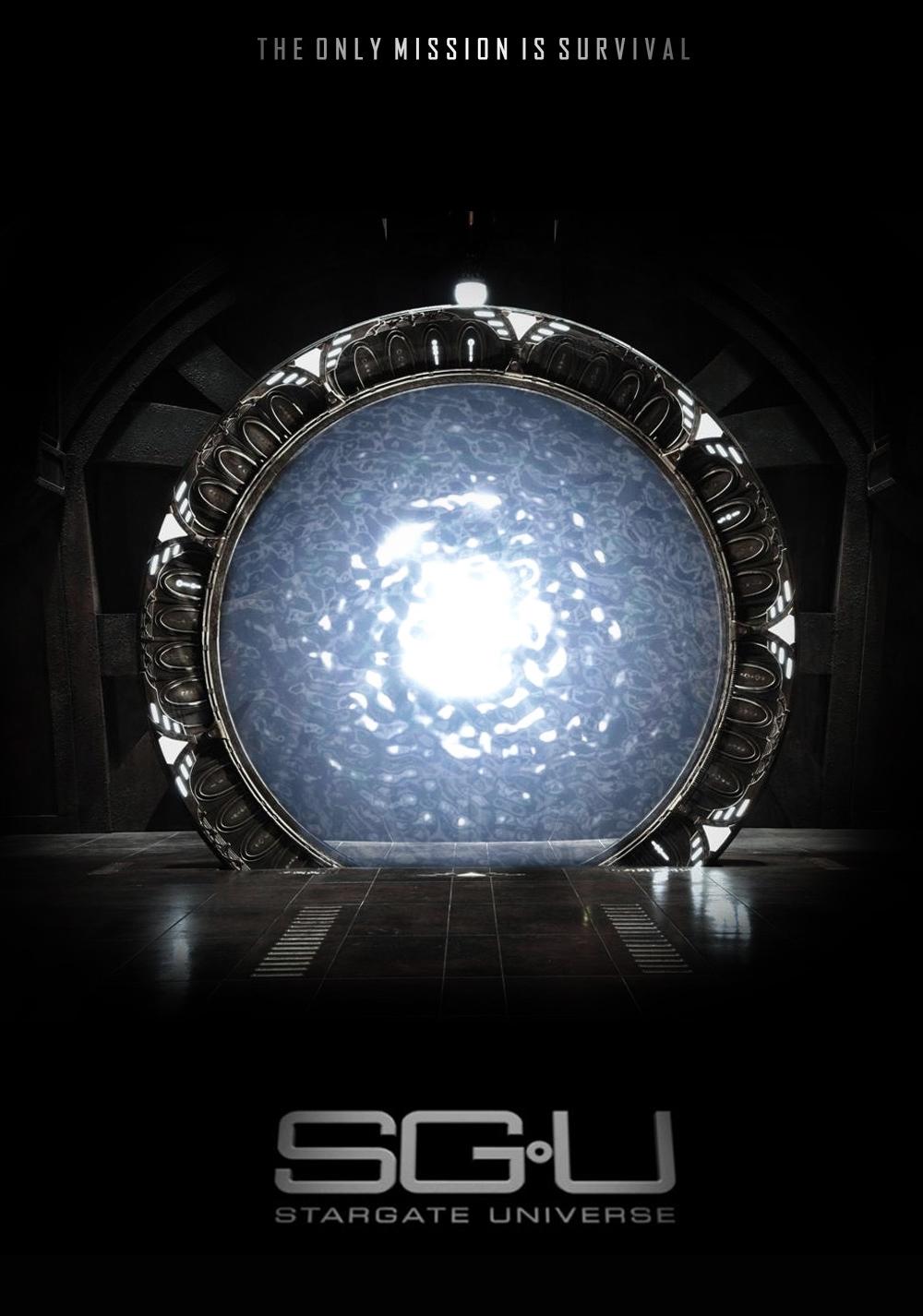 «Вселенная. 1 Сезон 2 Серия» — 1985