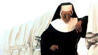Sister Act (Una monja de cuidado)