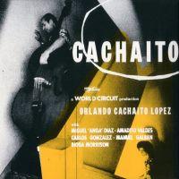 Mis Dos Pequeñas av Orlando Cachaito Lopez