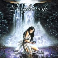 Wish I Had An Angel av Nightwish