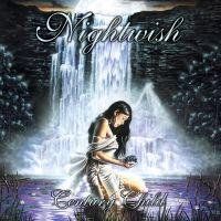 Élan av Nightwish