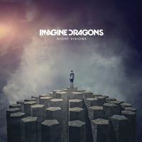 Who We Are av Imagine Dragons