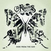In The Shadows av The Rasmus