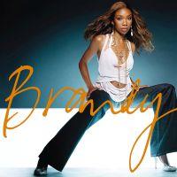 The Boy Is Mine av Brandy