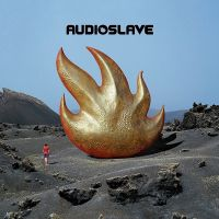 Be Yourself av Audioslave