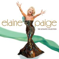 I Know Him So Well av Elaine Paige