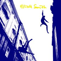 Waltz #2 av Elliott Smith