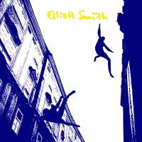 Waltz #2 av Elliott Smith