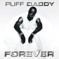 I'll Be Missing You av Puff Daddy