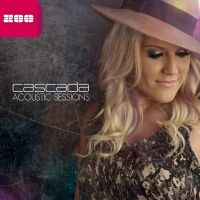 The Rhythm Of The Night av Cascada