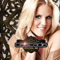 Summer Of Love av Cascada
