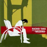 Rock El Casbah av Rachid Taha