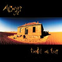 Beds Are Burning av Midnight Oil