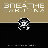 Hit And Run av Breathe Carolina