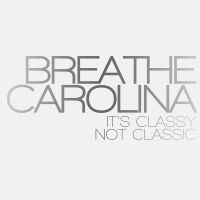 Hit And Run av Breathe Carolina
