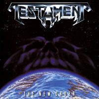 Low av Testament