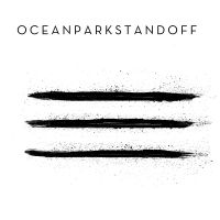 Ocean park standoff 59693b49e0b61