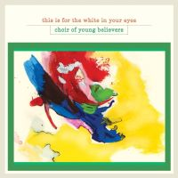 Sharpen Your Knife av Choir Of Young Believers