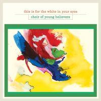 Græske av Choir Of Young Believers