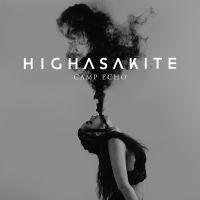 Since Last Wednesday av Highasakite