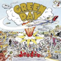 Boulevard Of Broken Dreams av Green Day