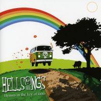 Run To The Hills av Hellsongs