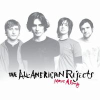 Gives You Hell av The All American Rejects