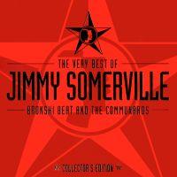 Read My Lips av Jimmy Somerville