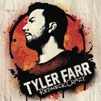 Better In Boots av Tyler Farr