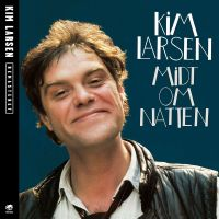 This Is My Life av Kim Larsen