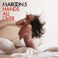 Moves Like Jagger av Maroon 5