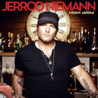 Drink To That All Night av Jerrod Niemann