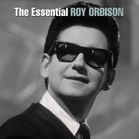 Only The Lonely av Roy Orbison