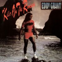 Electric Avenue av Eddy Grant