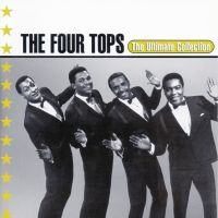 It's The Same Old Song   Album Version (Stereo) av Four Tops
